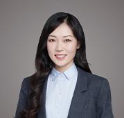 天津代理记账-刘老师Kiki